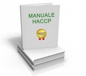 manuale haccp