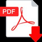 modulo iscrizione corso rec pdf