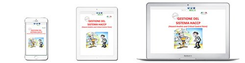 haccp-iphone-ipad-pc